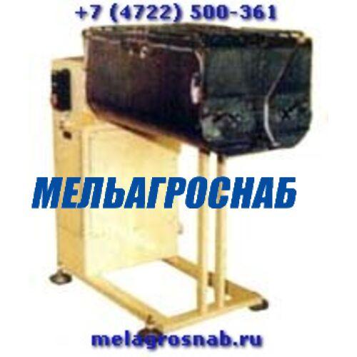 МЯСОПЕРЕРАБАТЫВАЮЩЕЕ ОБОРУДОВАНИЕ - Фаршемешалка ФМ-0,150