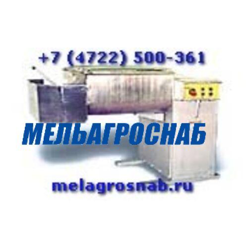 МЯСОПЕРЕРАБАТЫВАЮЩЕЕ ОБОРУДОВАНИЕ - Фаршмешалки Л5-ФМ2-У-335