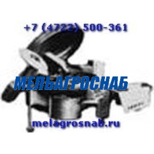 МЯСОПЕРЕРАБАТЫВАЮЩЕЕ ОБОРУДОВАНИЕ - Куттер вакуумный Л23-ФКВ-0,3