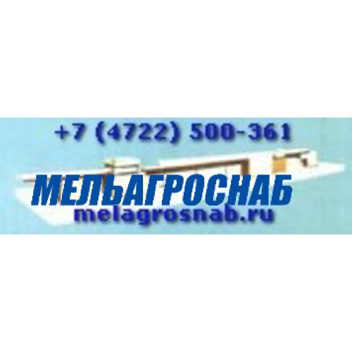ОБОРУДОВАНИЕ ДЛЯ ХЛЕБОПЕКАРНОЙ И КОНДИТЕРСКОЙ ПРОМЫШЛЕННОСТИ - Линия глазировочная с шириной сетки 420 мм