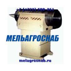 Машина для тиражирования пряников А2-ТК2-Л