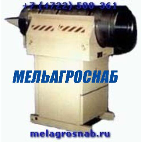 ОБОРУДОВАНИЕ ДЛЯ ХЛЕБОПЕКАРНОЙ И КОНДИТЕРСКОЙ ПРОМЫШЛЕННОСТИ - Машина для тиражирования пряников А2-ТК2-Л