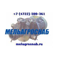Машина для вытопки жира Р3-АВЖ-130