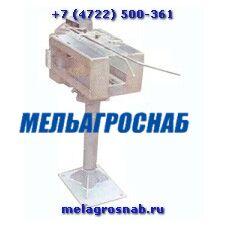 Машина наружного убоя В2-ФЦ-2Л-6/4