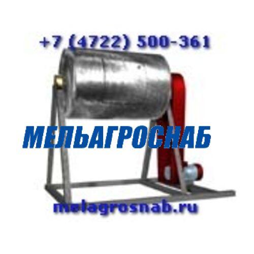 МЯСОПЕРЕРАБАТЫВАЮЩЕЕ ОБОРУДОВАНИЕ - Мясомассажер