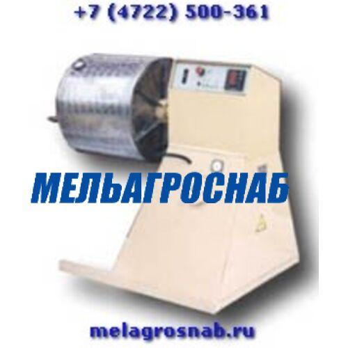 МЯСОПЕРЕРАБАТЫВАЮЩЕЕ ОБОРУДОВАНИЕ - Мясомассажер УВМ-100
