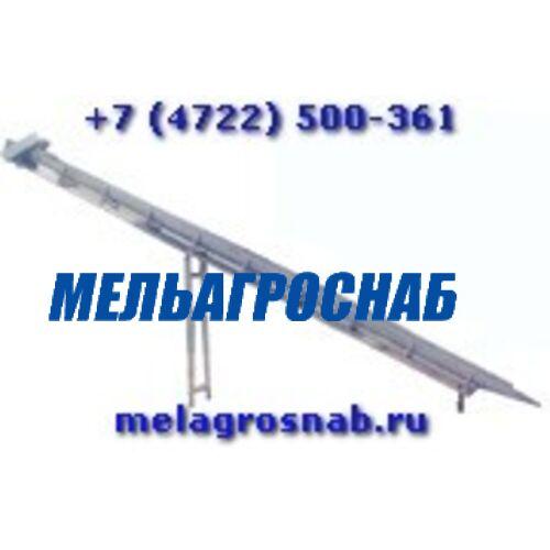 ОБОРУДОВАНИЕ ДЛЯ ПТИЦЕФАБРИК - Продольная ленточная система пометоудаления под каждым ярусом (Украина)