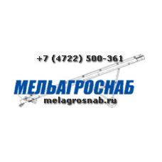 Транспортер ленточный передвижной ЛТ-7,5