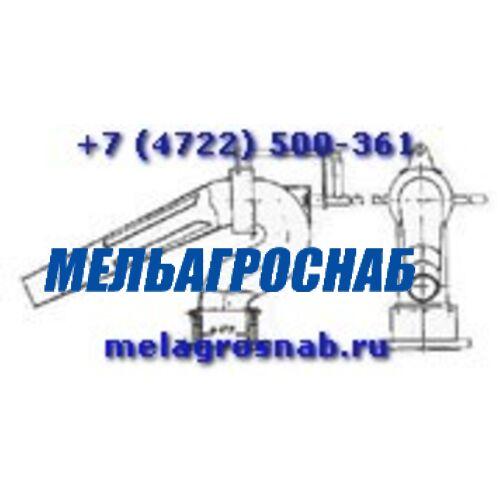 ОБОРУДОВАНИЕ ДЛЯ САХАРНОЙ ПРОМЫШЛЕННОСТИ - Водобой В-66