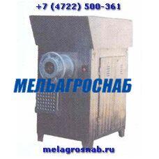 Волчок К7-ФВ2-П-160