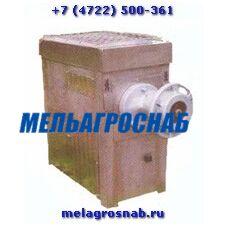 Волчок К7-МП-160