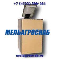 Bакуумный упаковщик «УB-10»