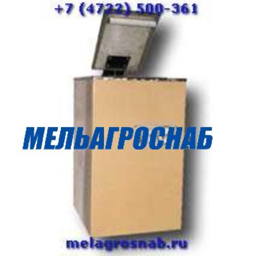 МЯСОПЕРЕРАБАТЫВАЮЩЕЕ ОБОРУДОВАНИЕ - Bакуумный упаковщик «УB-10»