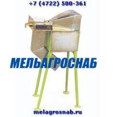 Машина для снятия кутикулы В2 – ФЦЛ 15