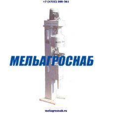 Закаточная машина К7-ФКЦ/2-1