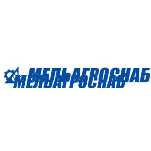 СЕЛЬХОЗТЕХНИКА - Жатка кукурузная ЖК-80 (Жатка приставка для уборки кукурузы)