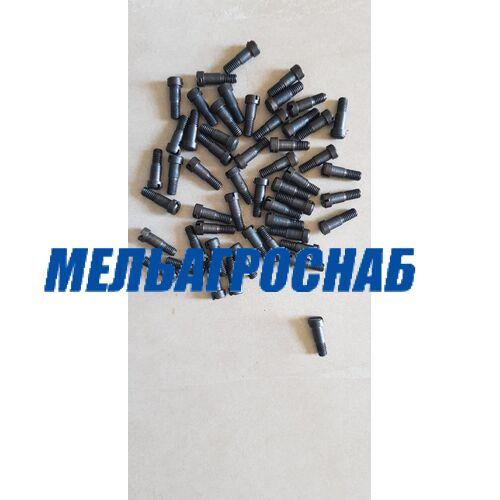 МЕЛЬНИЧНО-ЭЛЕВАТОРНОЕ ОБОРУДОВАНИЕ - Винт 5727 к головке швейной промышленной 38А, 38Д