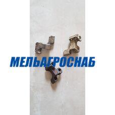Держатель крючка 5670 к головке швейной промышленной 38А, 38Д