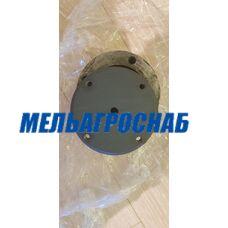 Корпус подшипника А1-БП-2К 1.009 с крышкой