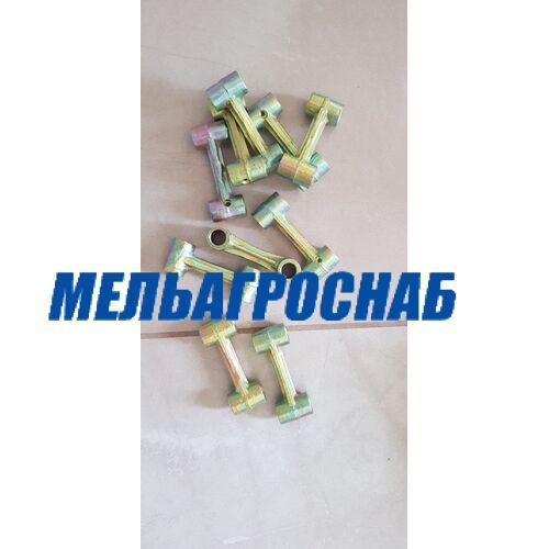 МЕЛЬНИЧНО-ЭЛЕВАТОРНОЕ ОБОРУДОВАНИЕ - Шатун 5622 для швейной машины 38-Д, 38-А