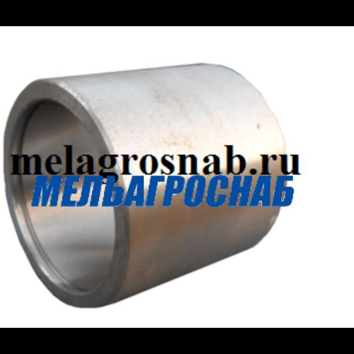 МЕЛЬНИЧНО-ЭЛЕВАТОРНОЕ ОБОРУДОВАНИЕ - Корпус БЦС 02.401