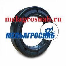 Манжета 150х180 для гидроцилиндров ГУАР 30М