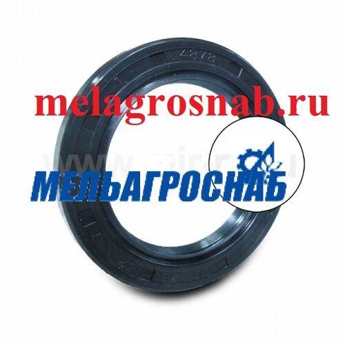 ПОДЪЁМНО-ТРАНСПОРТНОЕ ОБОРУДОВАНИЕ - Манжета 190х220 для гидроцилиндров ГУАР 30М