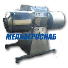 Вакуумный мясомассажор УВМ-100