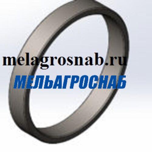 МЕЛЬНИЧНО-ЭЛЕВАТОРНОЕ ОБОРУДОВАНИЕ - Втулка БЦС 02.222