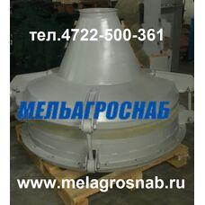Виброднище Р3-БВА-130, Р3-БВА-130А