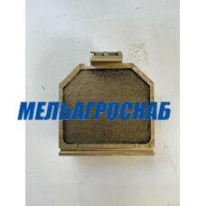 Поршень дозировочный А2-ХПО/5.02.140