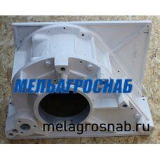 Корпус тестовой камеры А2-ХТН