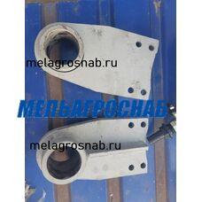 Корпус сайлентблока Р3-БКТ-100