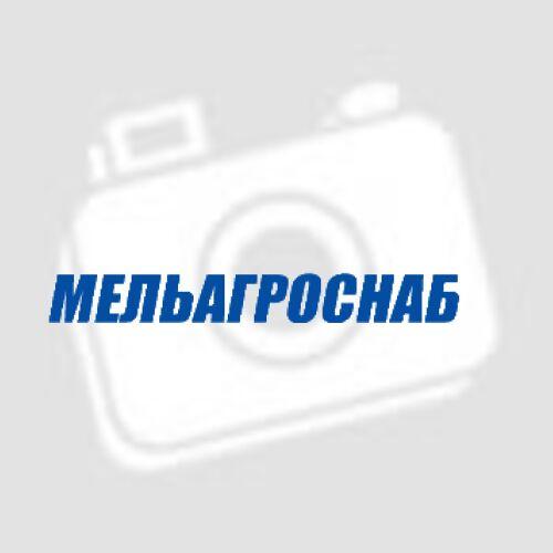ОБОРУДОВАНИЕ ДЛЯ ХЛЕБОПЕКАРНОЙ И КОНДИТЕРСКОЙ ПРОМЫШЛЕННОСТИ - Дежа к кремовзбивальной машине